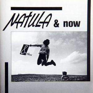 Natula & now