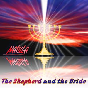 The Shepherd and the Bride