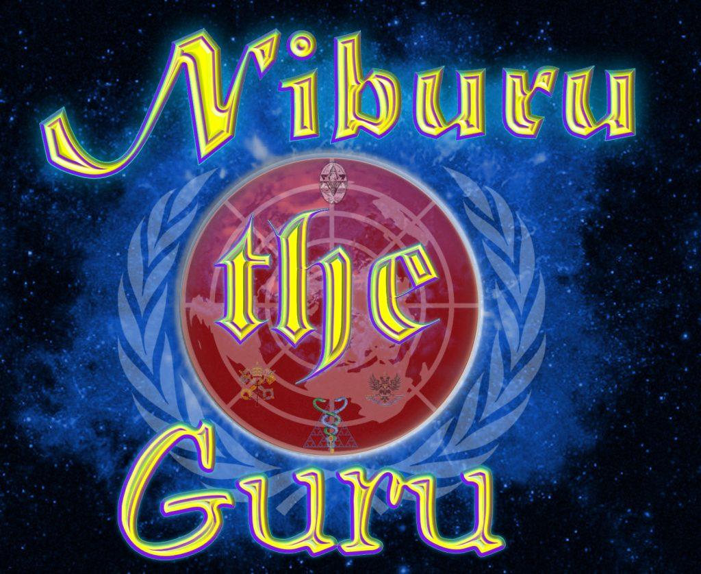 Niburu the Guru