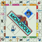 Monopoly in Babylon