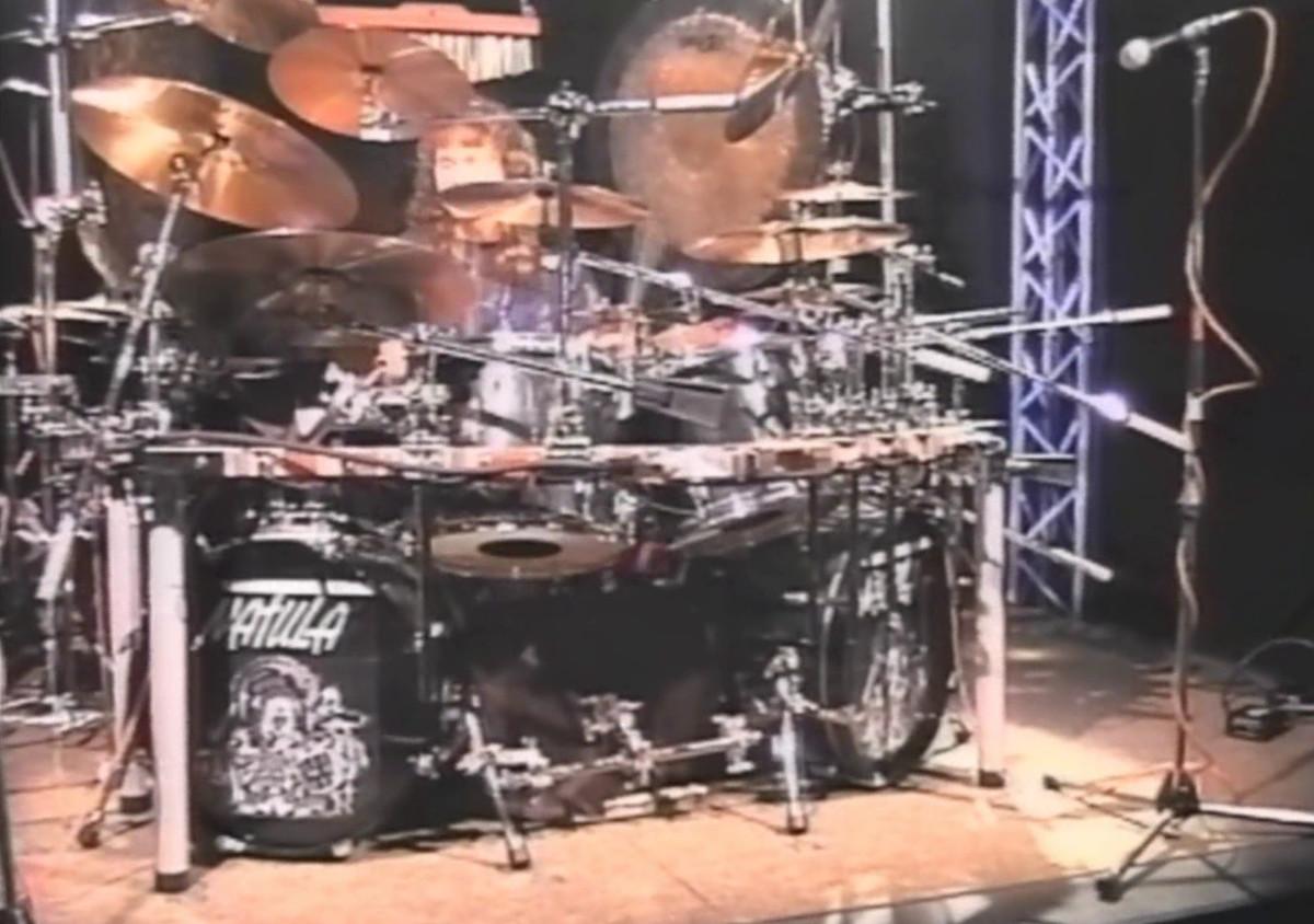 Promikon live